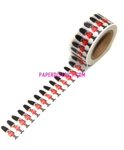 Paper-District-London-Guards-Washi-tape