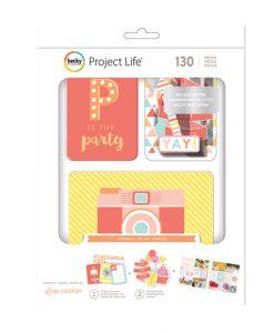 Paper-District-American-Crafts-Becky-Higgins-Project-Life-Cards-Sprinkles-Value-Kit