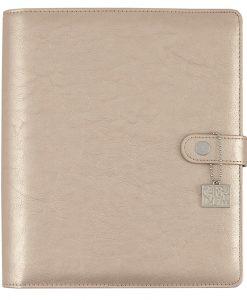 Paper-District-Simple-Stories-Carpe-Diem-A5-Planner---Platinum