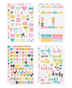 Paper-District-Simple-Stories-Sticker-Sheets-Icons