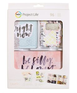 Paper-District-American-Crafts-Becky-Higgins-Project-Life-Cards-Project-Life-Value-Kit-Inspired