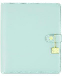 Paper-District-Simple-Stories-Carpe-Diem-A5-Planner-Boxed-Set-Robins-Egg