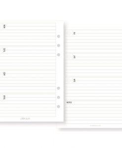 Paper-District-Simple-Stories-Carpe-Diem-Planner-Essentials-A5--Weekly-Horizontal
