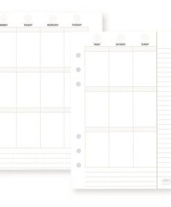 Paper-District-Simple-Stories-Carpe-Diem-Planner-Essentials-A5--Weekly-Vertical