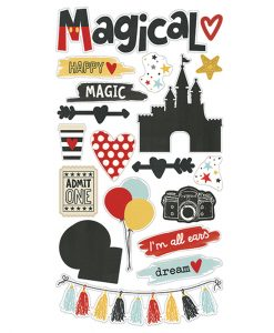 Paper-District-Simple-Stories-Say-Cheese-3-6x12-Chipboard-Stickers