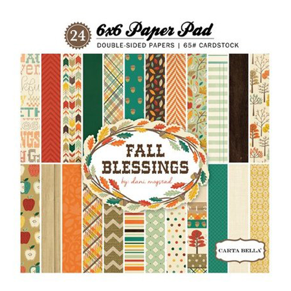 a contented mind is a blessing essay Counting my blessings: 100 things i'm thankful for paul sohn november 27, 2013  one of the words that has been stripped of its meaning is the word 'blessing.