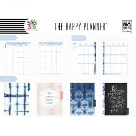 paper-district-me-and-my-big-ideas-indigo-classic-planner-1