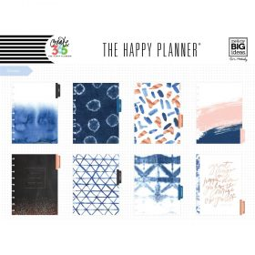 paper-district-me-and-my-big-ideas-indigo-classic-planner-2